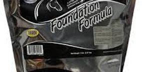 dac Foundation Formula Biotin Horse Supplement 5 lbs