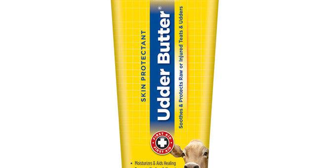 Corona Udder Butter 7 oz