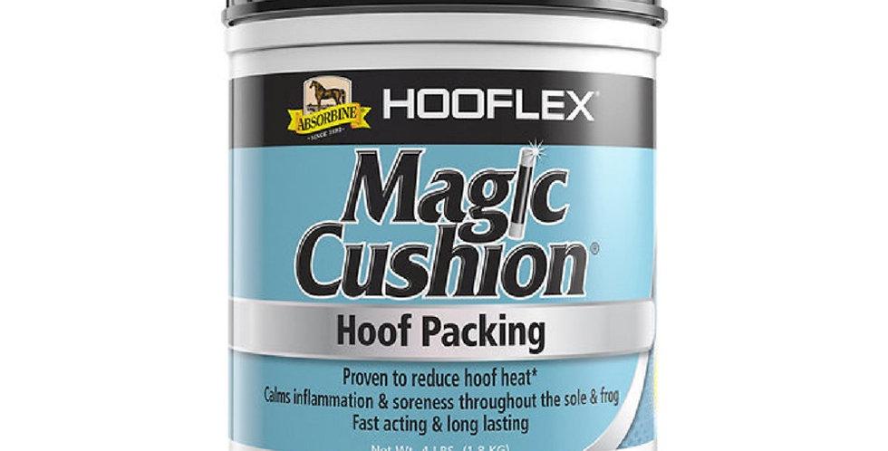 Hooflex Magic Cushion Hoof Packing 4 lbs