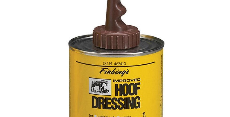Fiebing's Hoof Dressing 32 oz