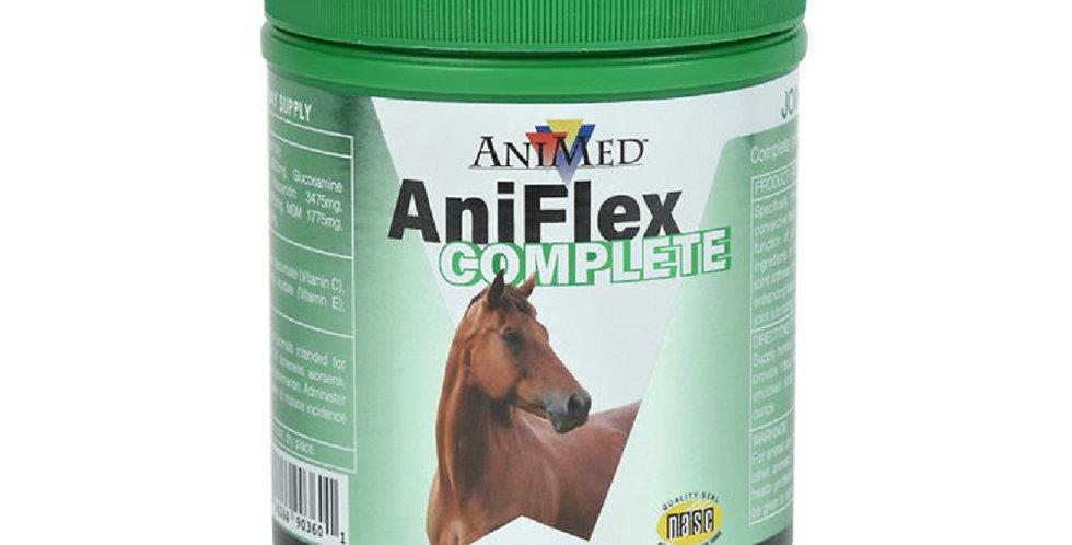 AniFlex Complete Supplement for Horses 16 oz