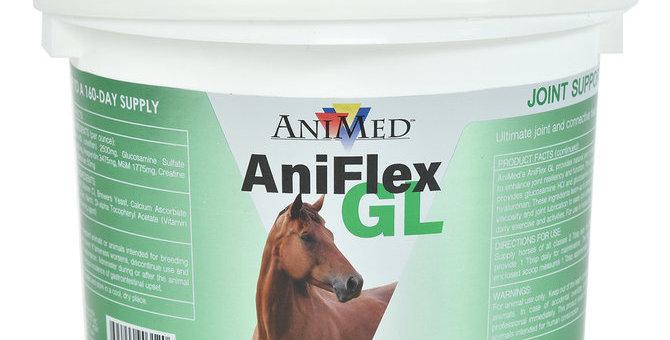 Aniflex GL - Glucosamine for Horses