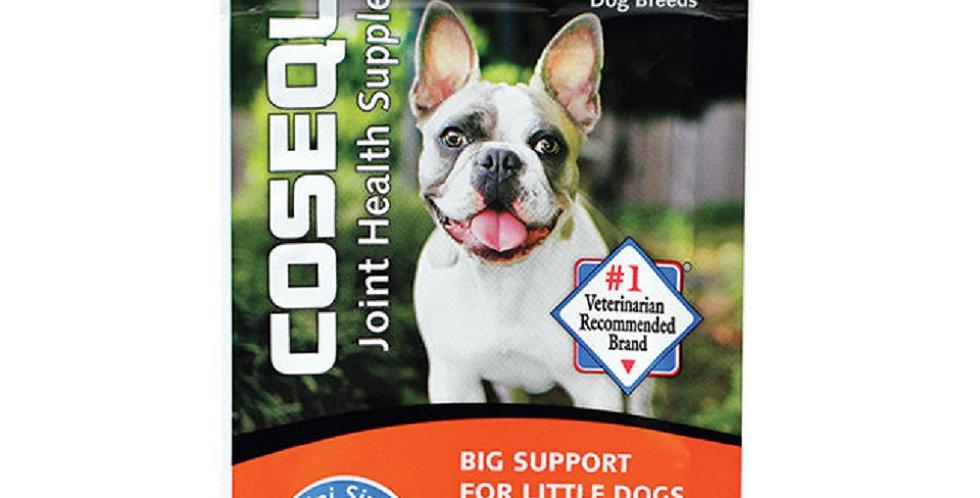 Cosequin Minis Plus MSM & Boswellia Professional