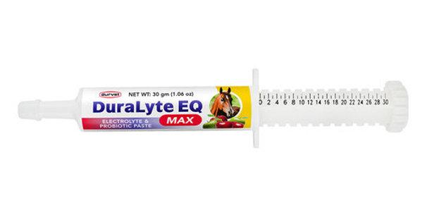 Duralyte Electrolyte Paste