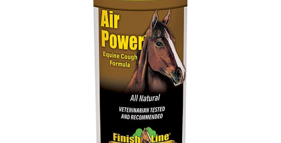 Air Power Equine Cough Formula 16 oz