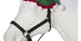 Elf Horse Hat