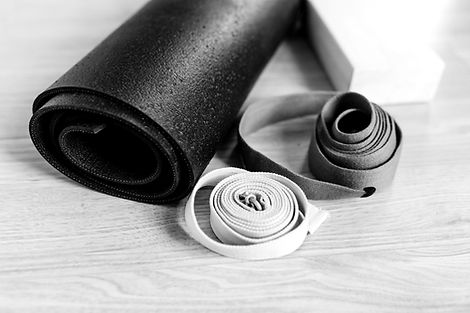 Yoga Mat and Straps_edited.jpg
