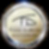 TDMM Logo.png