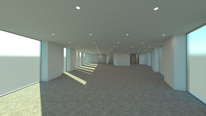 Ekroma 12th Floor 2.jpg