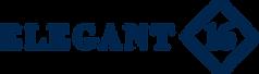 Elegant 16 Logo Single Color.png