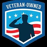Veteran Owned - High Res.png