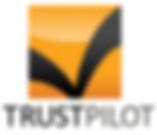 avis trust pilot reggad estate