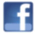 donnez votre avis sur facebook concernant nos bureaux