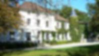 Repas d'entreprise, réunion commerciale, séminaire à Grenoble