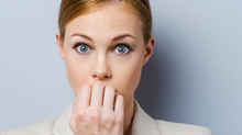 Comment vaincre son stress en réunion