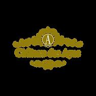 logo chateau v1dore.png