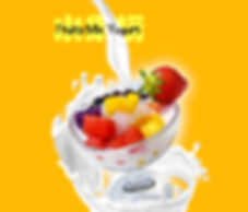 Herme_Fruity mix yogurt.jpg