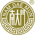 NDM_logo.PNG