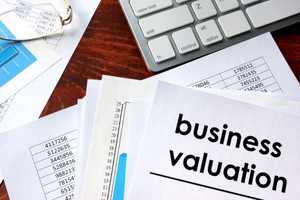 Determining the Market Value of Your Small Business