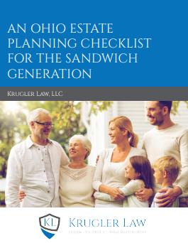 ohio-estate-planning-checklist-icon.PNG