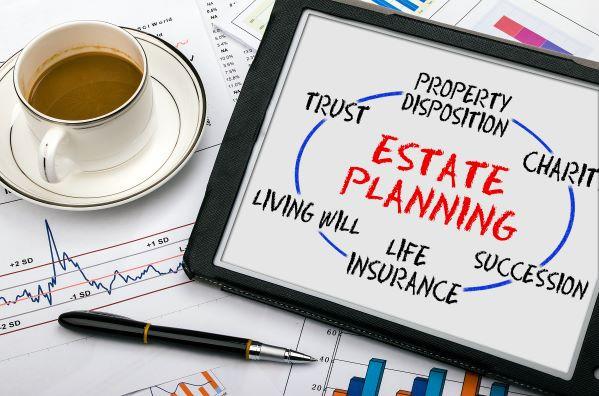 Estate Planning Essentials to Understand in Ohio