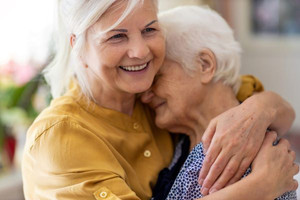 Understanding Conservatorship Options for Your Aging Parents
