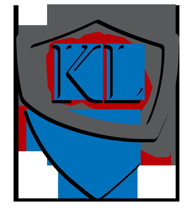 KL_FB_Logo Blue Shadow.png