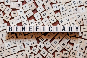 Navigating Your Beneficiary Plan for Your Children