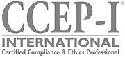 logo-ccepi-hr