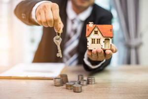 Property-Guardianship Duties Explained