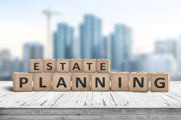 5 Vital Documents to Include in Your Ohio Estate Plan
