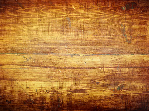 Tessuto di legno