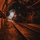 museo minero escucha la casa del azafrán