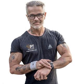 Roger Andre Trondheim Coaching.jpg