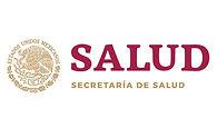 לוגו משרד הבריאות מקסיקו .jpg