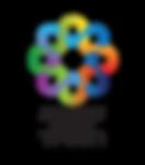 לוגו רוטשילד .png