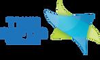 לוגו משרד הבריאות .png