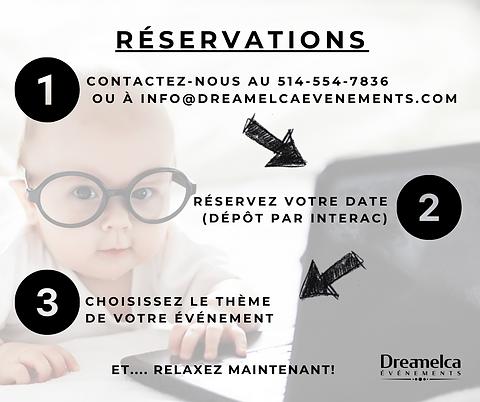 Réservations.png