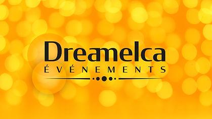 Dreamelca_Logo_fond_RGB_300dpi_FINAL.jpg