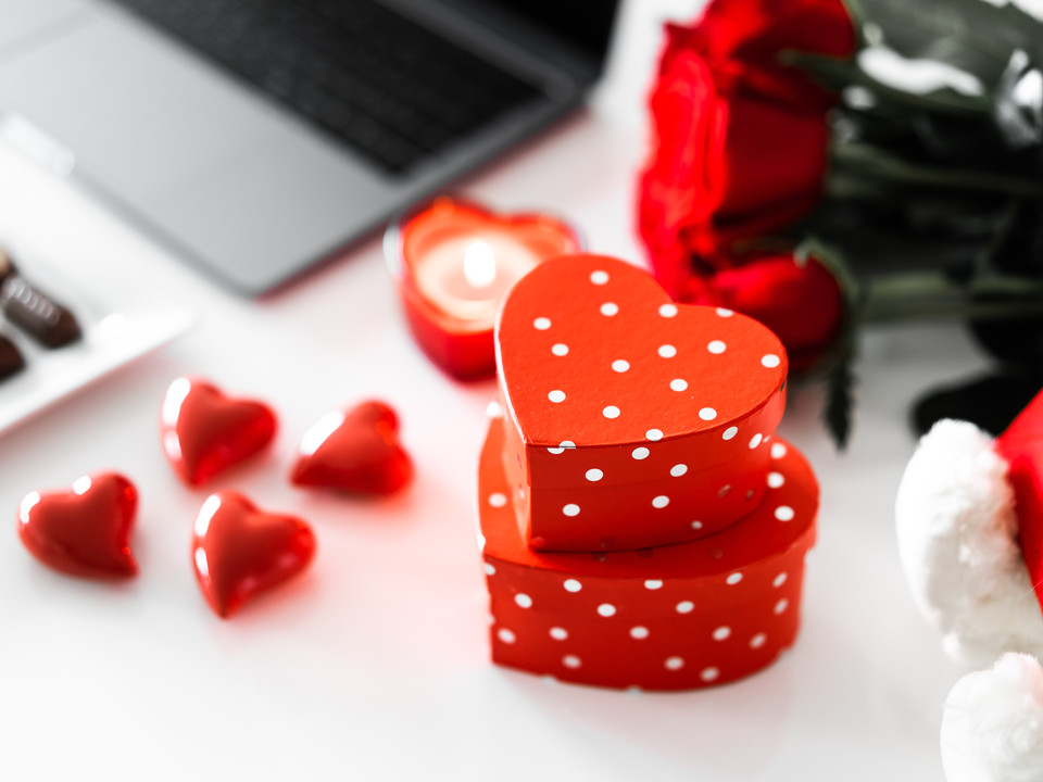 valentines-day-heart-shaped-gift-boxes-p