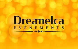 Dreamelca_Logo_fond_RGB_72dpi_SiteWeb_FI