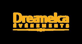 L_Dreamelca_Logo_Vectoriel_Final_jaune10