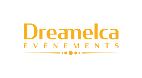 L_Dreamelca_Logo_Vectoriel_Final_jaune10