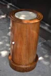 19th Century French Pote Stand