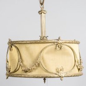 Neoclassical Style Light