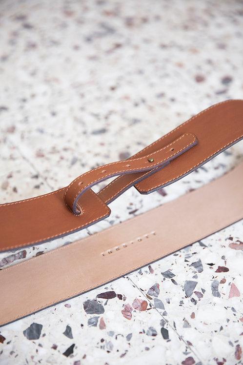 FIE Belt
