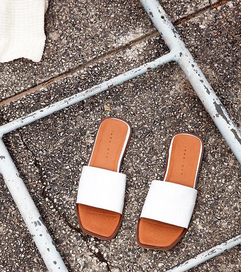 Sandals Ines Ott