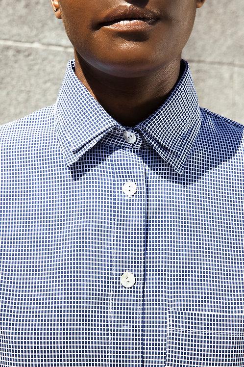 QUAD Shirt