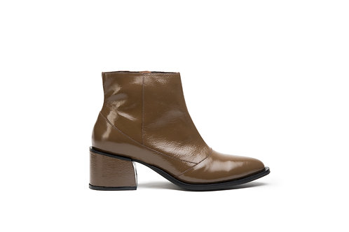 Oliva PUMP Boot