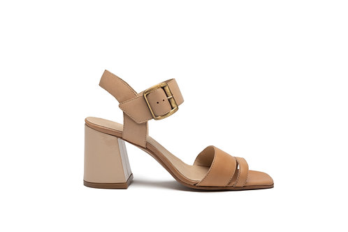 BEZO sandal